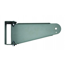 TPI Corporation - Wall Mount for TPI Industrial Fans