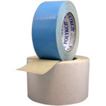 Polyken (105C) Double-Coated Cloth Carpet and Mounting Tape