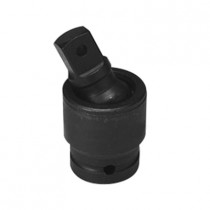 Wright Tool 6800 SAE Impact Universal Joint -  3/4 in Male -  3/4 in Female -  3-1/2 in OAL