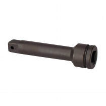 Wright Tool 6907 Impact Socket Extension -  3/4 in Squared Drive -  7 in OAL -  3/4 in Female x 3/4 in Male Adapter