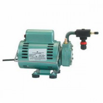 Zefon ZHV00 Economical High Volume Rotary Vane Pump -  For Use With PCM -  TEM -  Air-O-Cell® and All Viable Impactor