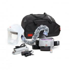 3M™ Versaflo™ Healthcare PAPR Kit TR-300N+ HKL, Medium/Large