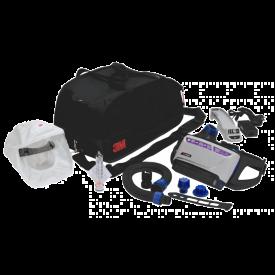 3M™ Versaflo™ Healthcare PAPR Kit TR-600-HKL, Medium/Large