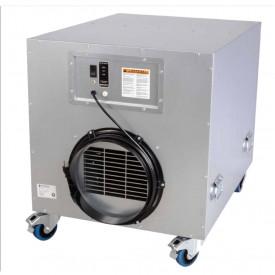 Abatement Technologies (HA2000) Negative Air Machine