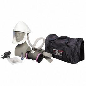 Sentinel XL® HP Standard PAPR System
