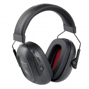 Honeywell VeriShield™ 100 Series Passive Earmuffs