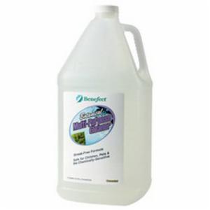Benefect® BENMPC Multi-Purpose Cleaner -  Liquid -  Light Tan
