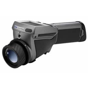FLIR E4 IR Camera w/MSX -  80 x 60 Res.