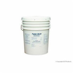 Foster® FOS3232 Bridging Encapsulant -  5 gal -  3.1 gal/100 sq-ft Coverage -  White -  Sweet Mild