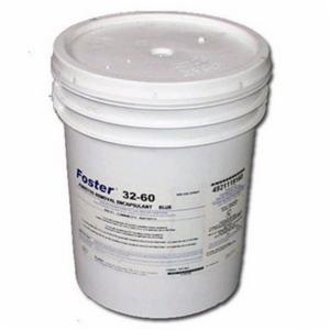 Foster® FOS3261 Asbestos Removal Encapsulant -  Liquid -  White -  100 sq-ft/1/2 gal Coverage