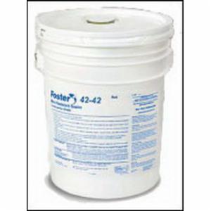 Foster® FOS4242 Low Viscosity Mold Resistant Sealer -  Mild Sweet -  Liquid -  Pink