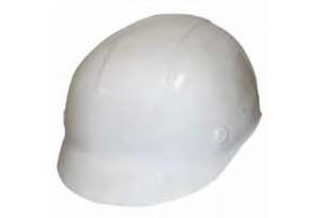 Bump Cap - Pinlock Closure 40/cs