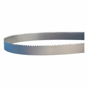 Lenox® Classic Pro™ 1807627 Bi-Metal Welded Band Saw Blade -  10 ft 5 in L x 1 in W x 0.035 in THK -  5/8 TPI