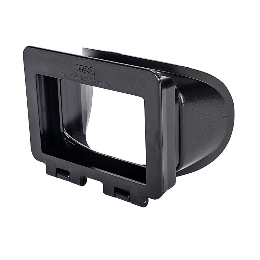 Adapter Lens