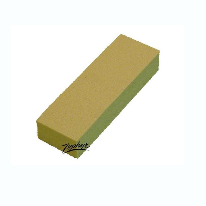 """Zephyr Smoke Sponges 1-3/4"""" x 3"""" x 6"""""""