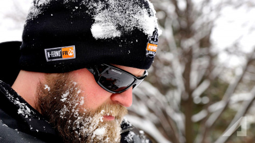 Outwork Winter: Safety Solutions That Help You Brave the Elements