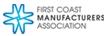 First Coast Manufacturers Association