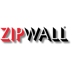 Zip Wall
