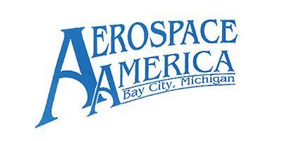 Aerospace America