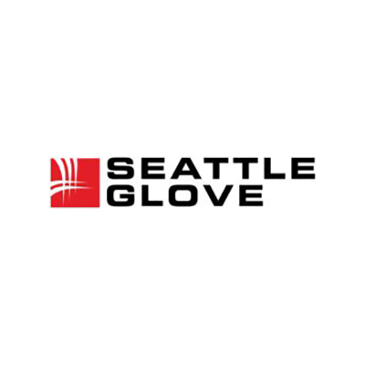 Seattle Glove